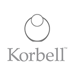 Korbell Logo