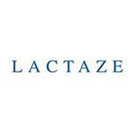 Lactaze Logo